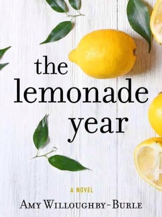 636588844065860875-malap-lemonade-year.jpg