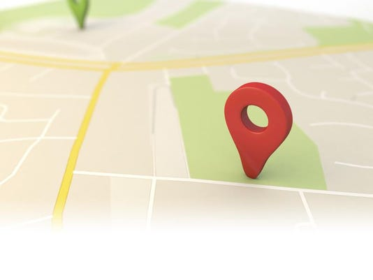map_points.jpg