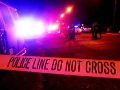 SPD seeks armed robbery suspect