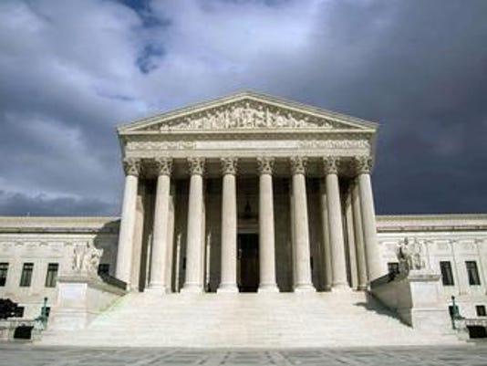 635708263570129735-US-Supreme-Court-Getty