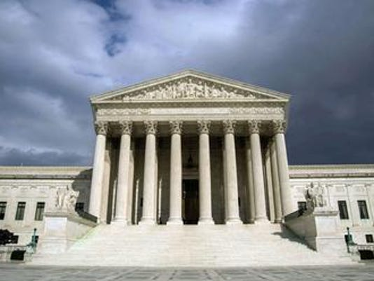 635708263570129735-US-Supreme-Court-Getty