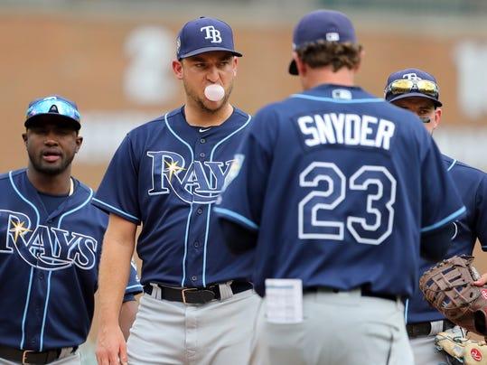 Rays_Tigers_Baseball_38092.jpg