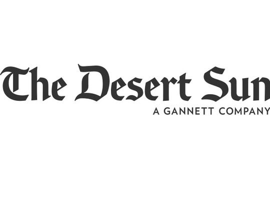 The Desert Sun begins its next chapter with the new Gannett, a next-generation media company focused on engaging and serving our community.