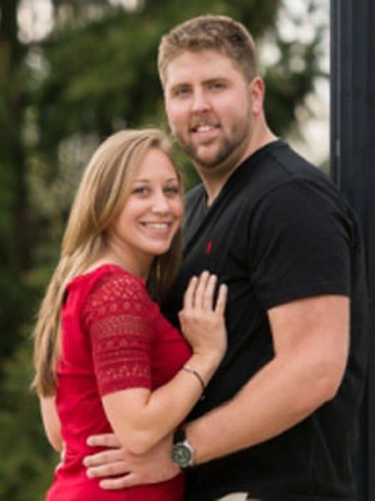 Jessica Palmer and Tucker Kirby.jpg