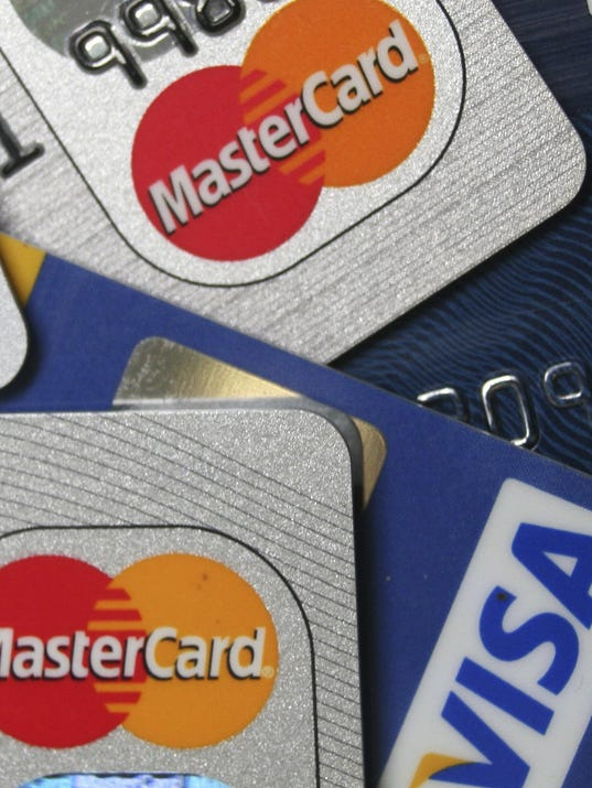 how to get lower interest rate on credit card