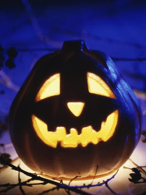 Heritage Village of the Southern Finger Lakes will hold a Halloween-themed event Oct. 24.