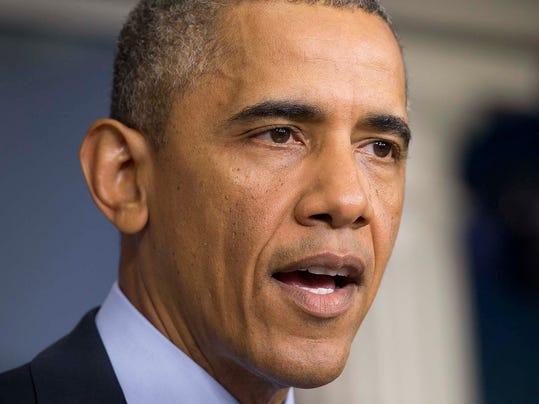 Obama US Iraq_init.jpg