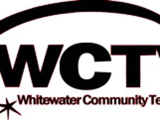 Standard-WCTV-Logo_1.jpg