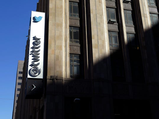 AP Twitter IPO Challenges