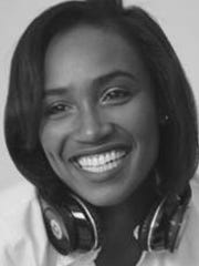 Lauren Feaster is managing director of development with Teach For America Milwaukee.