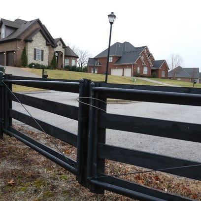 Nature group behind The Parklands wants more homes built near park in eastern Jefferson County