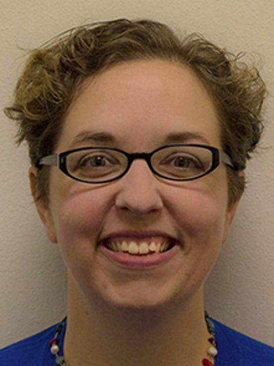 Amy Kabrhel