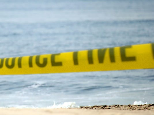 636688190681886002-Drowning-and-crime-scene-tape.jpg