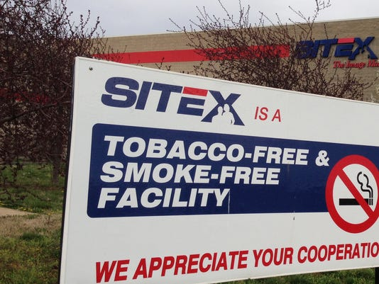 636350396895916845-0510-GLFE-Sitex-no-smoke.JPG