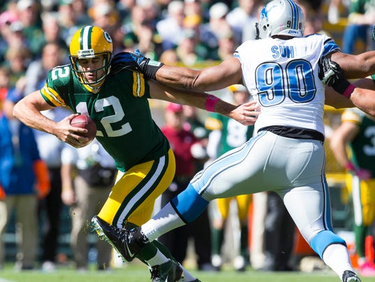 2013-10-06-rodgers-suh