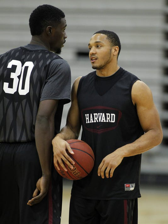 2013-10-31-harvard-casey-curry