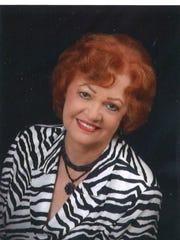 Patricia  Eshleman