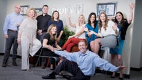 Top Companies: Protiviti connects with clients, employees