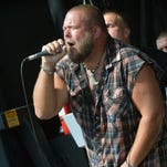 Big Smo will perform at Dixie Roadhouse, June 7
