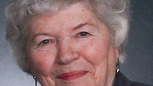 Elsie Emma Rose, 93, of Loveland, Colorado passed away July 1, 2014 at Sterling House.