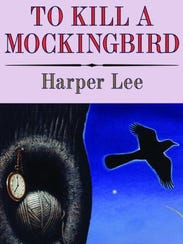 "The Great Falls High School Drama Department presents ""To Kill a Mockingbird"" starting Jan. 18."