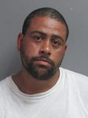 Police: Pizza deliveryman arrested in Riverside drug deal