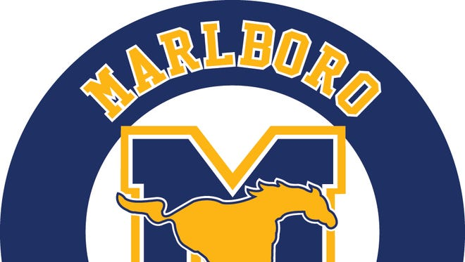 Marlboro ice hockey