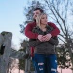 After Parkland, Michigan survivors of Las Vegas shooting relive trauma, fear