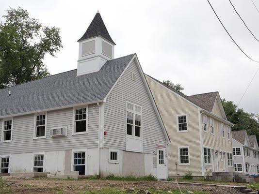Westchester Housing Council