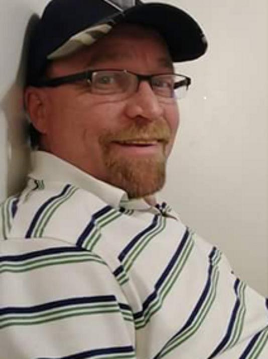 636661505763720299-7-2-18-CMAA---Missing-Cville-Man---Samuel-Houchens.png