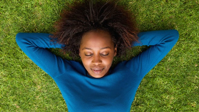 A growing body of research suggests meditation can have significant physical and mental health gains.