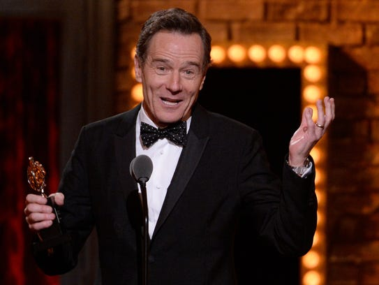 CRANSTON_USAT_TONYAWARDS