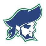Pensacola State athletics.