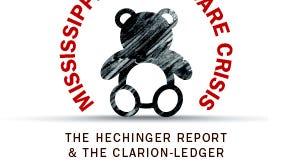 Mississippi's Child Care Crisis