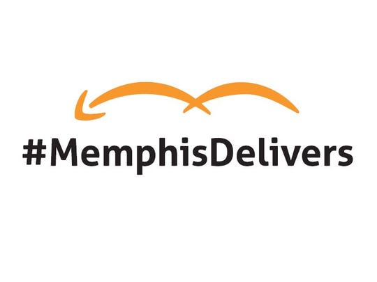 Memphis' bid for Amazon HQ2 picks up steam as civic boosters marshal social media blitz