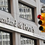 2008 crisis still hangs over credit-rating firms