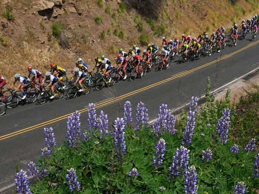 Tour_of_California_Cycling_26338.jpg