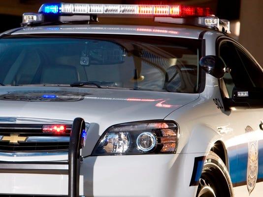 635607978773774342-Police