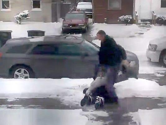 police investigation beating.jpg