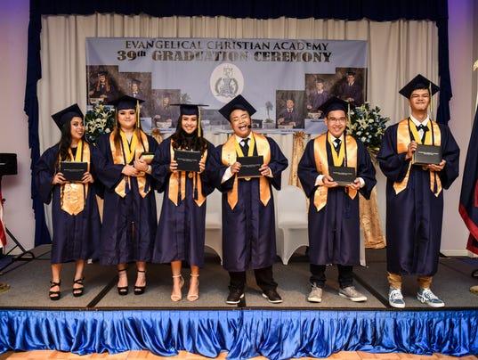 636629004889586733-Evangelical-graduation-01.jpg