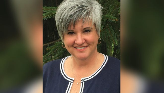 Deb Connell has been named the new executive director of the Lancaster Festival. She'll take over from retiring director Ken Culver after the 2018 season.