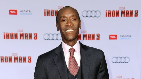 Don Cheadle 2014 use