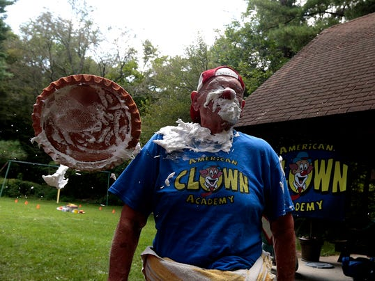 new-082014-clown-school-01jp.JPG