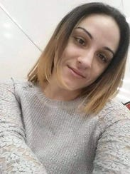 Ruby Mercado