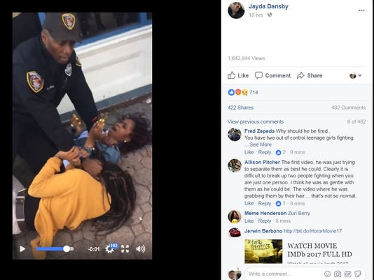orange-facebook-police.JPG