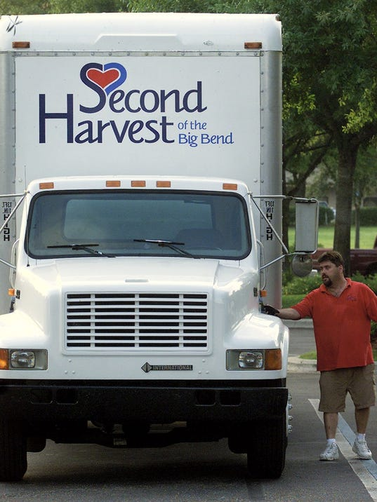 636523212058474151-truck.jpg