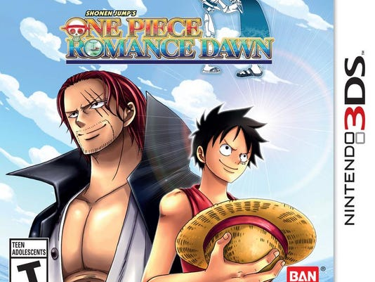One-Piece-Romance-Dawn.jpg