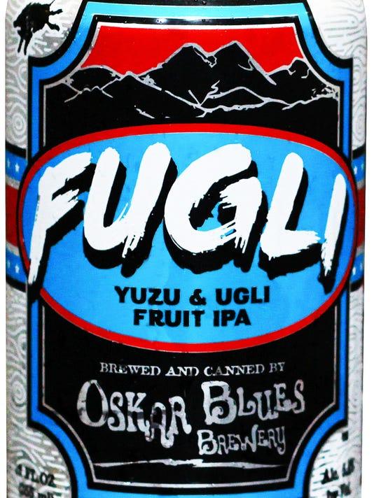 636310753756750986-Beer-Man-Fugli-IPA.jpg