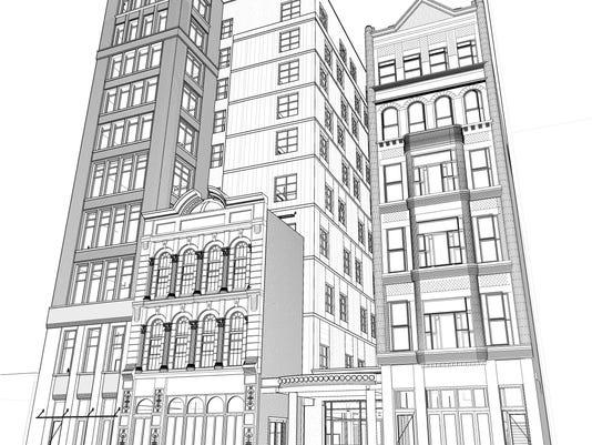 636022067868616616-Printer-s-Alley-Hotel-4th-Avenue-Perspective-2-.jpg