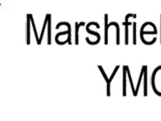 -Marshfield YMCA logo.jpg_20070315.jpg